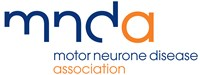Motor Neurone Disease Association (MND)